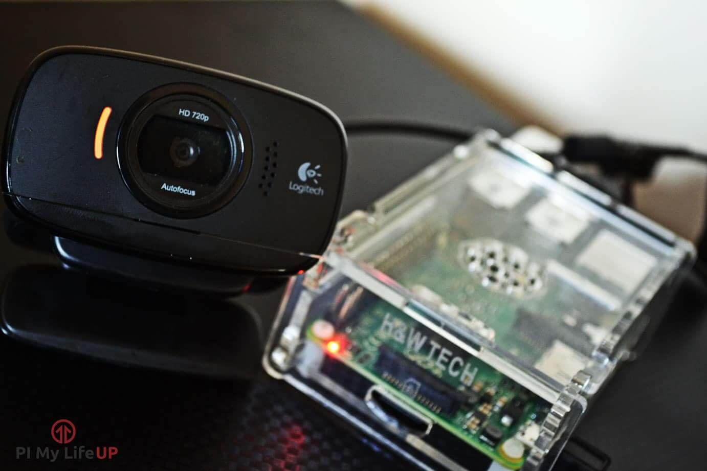 raspberry pi camera projects An easy raspberry pi security camera and monitor project for beginners use a raspberry pi camera as a video monitor and motion detector to stream live video to a web browser, capture video and images.