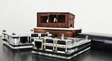 5 of the Coolest Raspberry Pi Cases