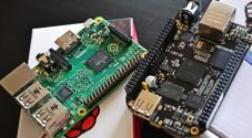 Beaglebone Vs Raspberry Pi 2: Choosing The Right Board