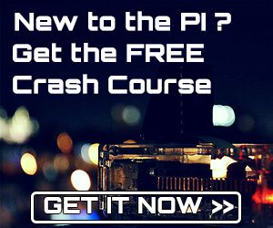 Raspberry Pi Crash Course