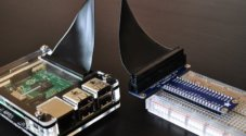 Raspberry Pi GPIO