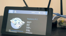 How To Install Windows 10 IoT Core Raspberry Pi