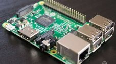 The Raspberry Pi 3: On-board WiFi is Finally Here!