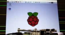 Raspberry Pi VNC Server: Setup Remote Desktop for your Pi