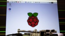Raspberry Pi VNC Server