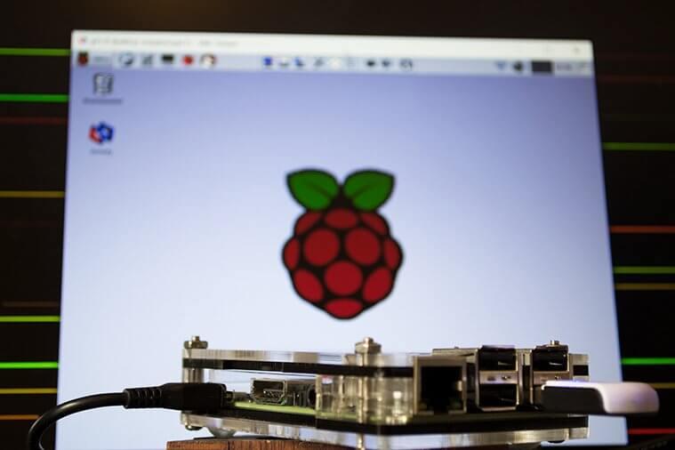 Raspberry Pi VNC Server: Setup Remote Desktop for your Pi