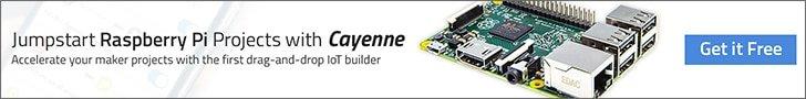 Cayenne Large