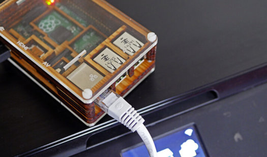 Raspberry Pi Print Server: Setup a Network Printer Thumbnail