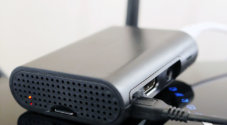 Raspberry Pi VPN Server