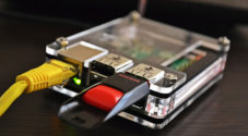 backing up your raspberry pi
