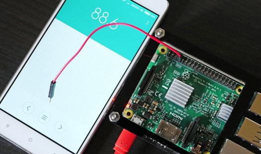 Build your own Raspberry Pi Pirate Radio Thumbnail