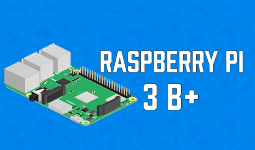 Raspberry Pi 3 B+: All you need to know Thumbnail