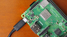 How to shutdown a Raspberry Pi