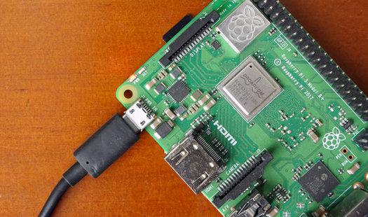 How to Shutdown a Raspberry Pi Correctly Thumbnail