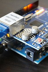 Arduino Projects Thumbnail