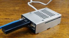 Raspberry Pi Boot from USB