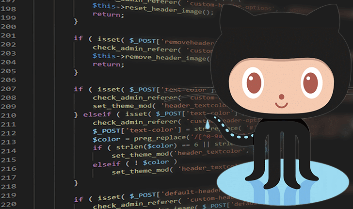 Unlimited GitHub Private Repositories