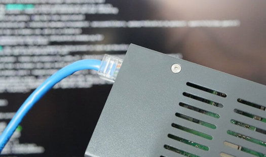 How to Setup Fail2ban on the Raspberry Pi Thumbnail