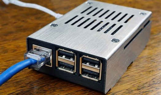 Raspberry Pi DNS Settings: How to Change the DNS Thumbnail
