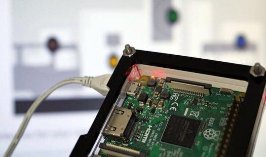 How to Setup a Raspberry Pi Eddystone Beacon Thumbnail