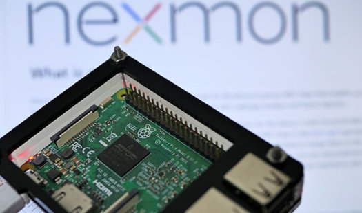 Install Nexmon Firmware Patches for the Raspberry Pi Thumbnail