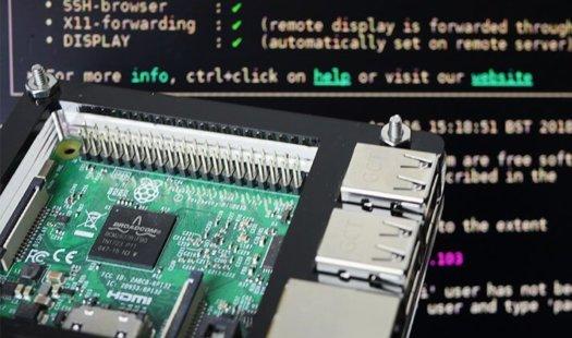 How to Setup Raspberry Pi SSH Keys for Authentication Thumbnail