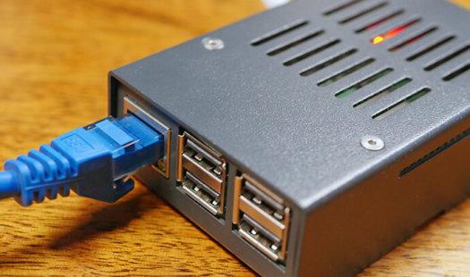 How to Setup a Raspberry Pi Apache Web Server Thumbnail