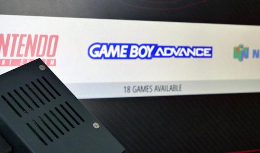 Play Retro Games with Raspberry Pi RetroPie Thumbnail