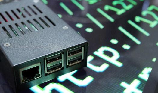 How to Setup a Raspberry Pi Static IP Address Thumbnail