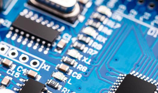The Basics to an SMD Resistor Thumbnail