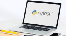 Installing python on mac thumbnail