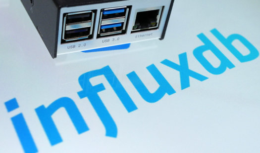 Installing InfluxDB to the Raspberry Pi Thumbnail