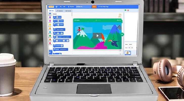 Raspberry Pi CRowPi 2 keyboard