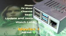 Raspberry Pi RasPlex Thumbnail NOWM
