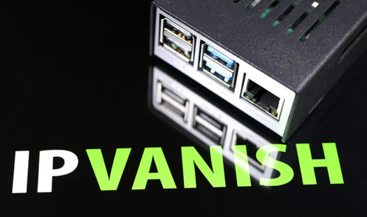 Connecting to IPVanish from your Raspberry Pi Thumbnail
