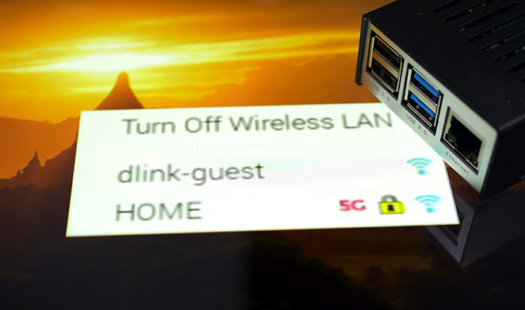 How to Disable your Raspberry Pi's Wi-Fi Thumbnail