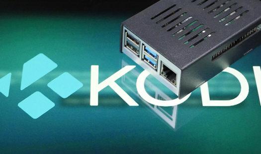 Installing Kodi on your Raspberry Pi Thumbnail