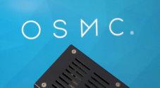 Raspberry Pi OSMC Thumbnail