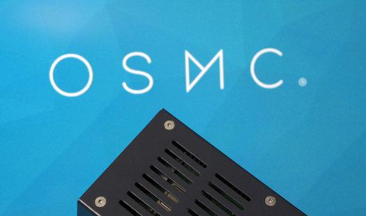 Installing OSMC on the Raspberry Pi Thumbnail