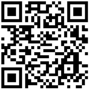 Ethereum Web