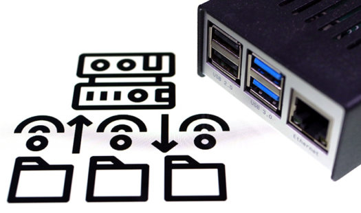 Setting up your Raspberry Pi as a Syslog Server Thumbnail