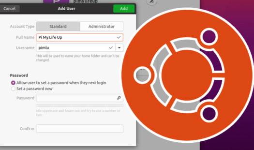Learn How to Add a User on Ubuntu Thumbnail