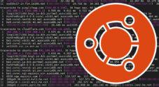Ubuntu traceroute