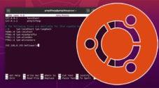 ubuntu edit hosts file