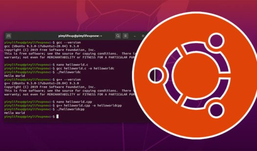 What Is build-essential and How to Install It on Ubuntu Thumbnail
