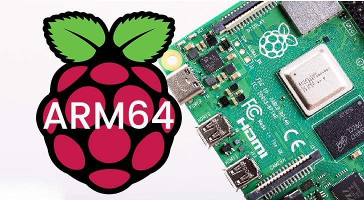 https://pimylifeup.com/wp-content/uploads/2021/07/Raspberry-Pi-64-bit-Thumbnail-NOWM.jpg