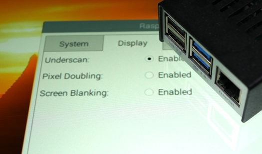 How to Disable Screen Blanking on the Raspberry Pi Thumbnail